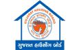 Gujarat Housing