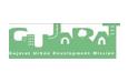 Gujarat Urban Development Mission