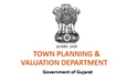 Town Planning and  Valuation  Department