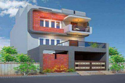 Residency Mr. Anil Motwani
