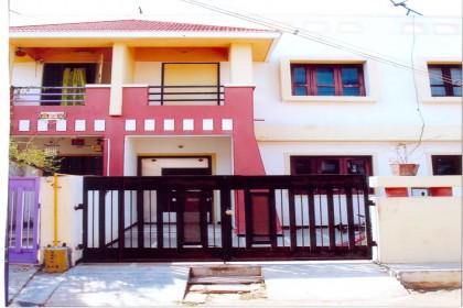 Residency Highend Resedencial