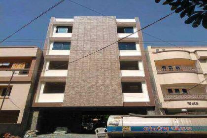 Residency Hostel - Mr.Prakash Patel