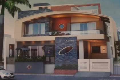 Licensing work Mr . Rajesh Langariya